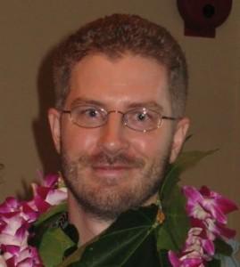 Derek Snyder