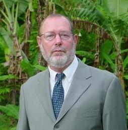 Philip Lowenthal