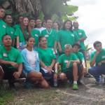 Maui Farm 2012