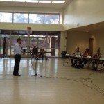 Chaz-Kihei Community Hearing April 2, 2012
