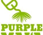 Purple Mai'a