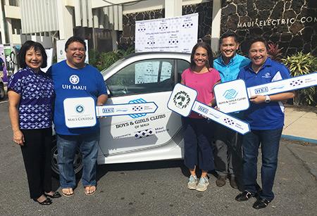 2016_maui_electric_and_hei_smart_car_donation450x307