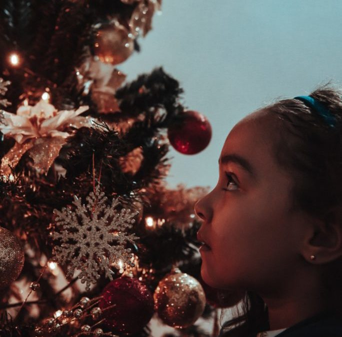 Can the Holidays Really Create Barriers to a Child's Education?