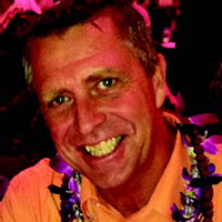 Paul Tonnessen